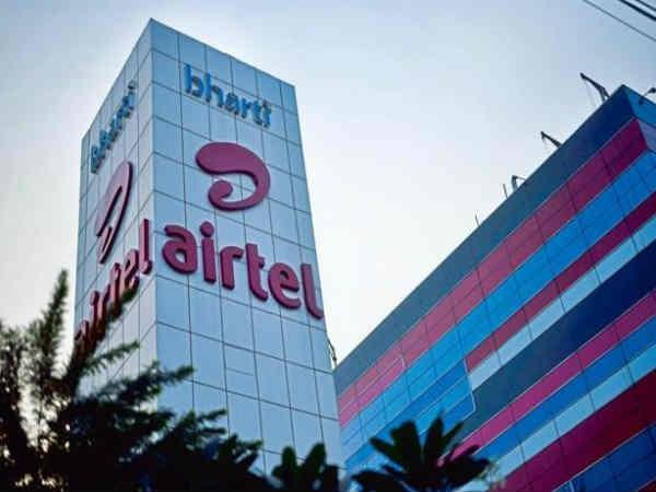 UPI से लैस Airtel बना भारत का पहला डिजिटल पेमेंट बैंक