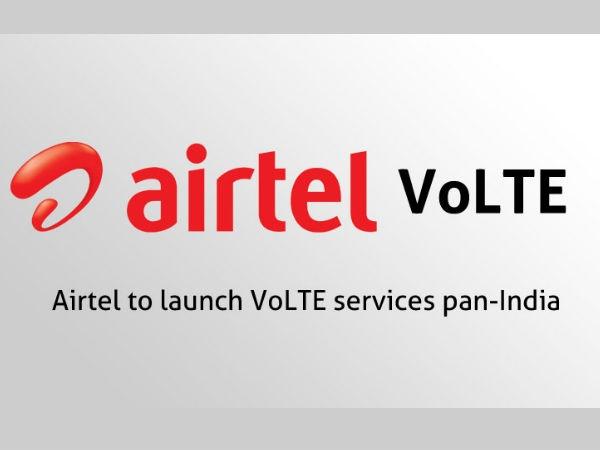 Airtel के 2500 रु के 4G VoLTE स्मार्टफोन में होंगे ये स्पेसिफिकेशन