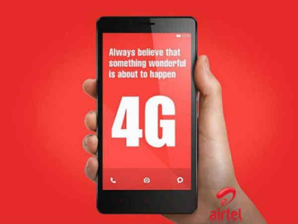 Airtel 4G स्मार्टफोन 10 अक्टूबर तक होगा लॉन्च, कीमत 2000 रुपए
