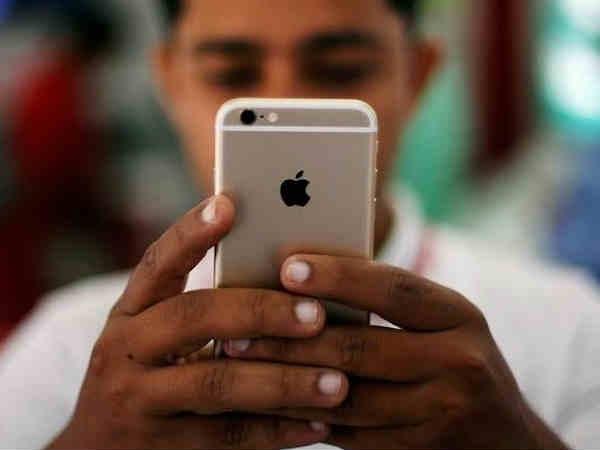 एंटी स्पैम ऐप इंस्टॉल करने से ऐपल का इंकार, अब क्या फैसला लेगी सरकार