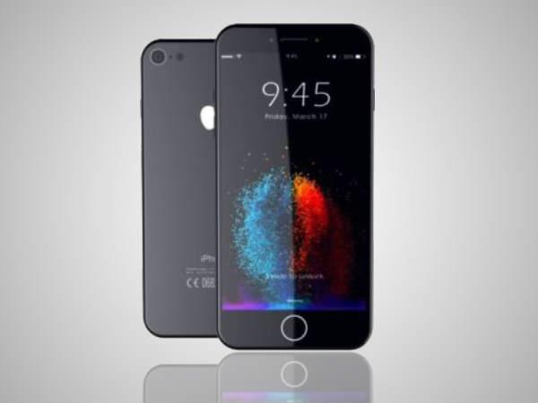 Confirmed : 12 सितंबर को लॉन्च होगा iPhone 8 ऐपल ने भेजा इंवाईट