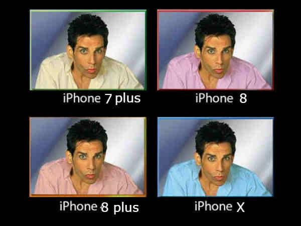 ट्विटर पर Apple iPhone जमकर हो रहा है ट्रोल, वजह है ये!