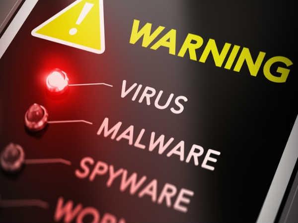 60 सेकंड में क्रिएट करें ये वायरस, किसी का भी Internet कर देगा ठप्प