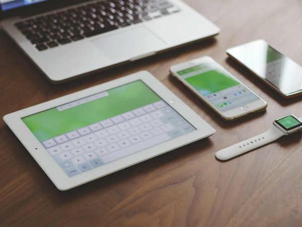 अपने smartphone को computer mouse में बदलें, सिंपल ऐप ट्रिक
