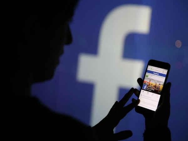 गलती से भी न उठाएं फेसबुक का कॉल, फंस सकते हैं मुसीबत में!
