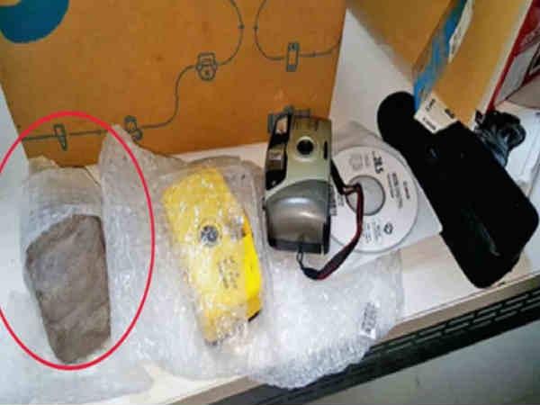 ऑर्डर किया था DSLR Camera, इस साइट ने घर पहुंचाया टॉय कैमरा