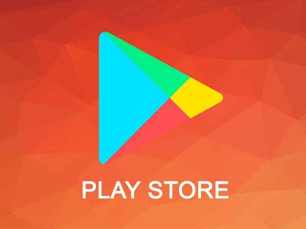 गूगल ने जारी किया PlayStore अपडेट, ये होगा खास