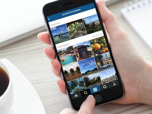 Instagram पसंद है तो सीख लें ये ट्रिक्स