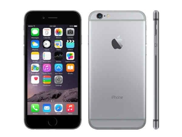 इस ई-कॉमर्स साइट पर 5,999 रुपए में मिल रहा है Apple iPhone 6