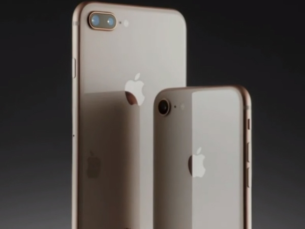 लॉन्च हुए नेक्स्ट जनरेशन iPhone, इंडिया रिलीज़ डेट फिक्स, ये होगी कीमत