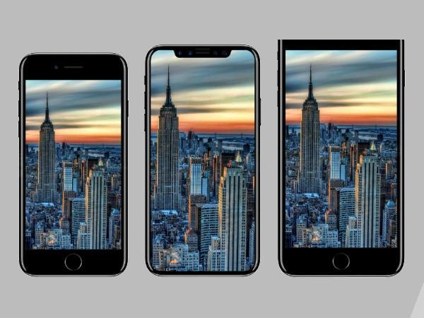 आज है ऐपल इवेंट, जानिए आईफोन 8 के साथ और क्या होगा लॉन्च