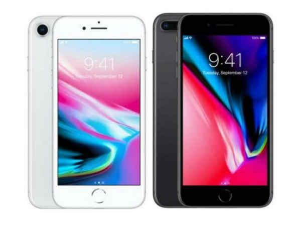 बेटी के लिए iPhone 8 लेने सिंगापुर पहुंचा भारतीय बिज़नसमैन, 13 घंटे लाइन में लगा