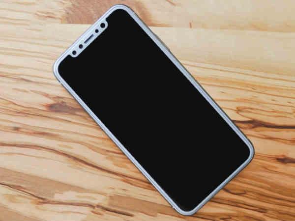 रेड कलर में होगा iPhone X, लीक वीडियो में देखें सभी कलर वेरिएंट