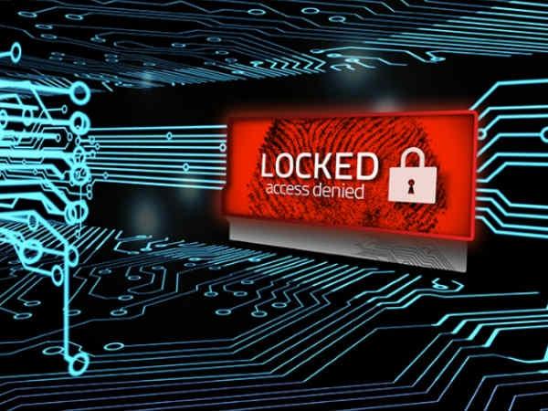 WannaCry से भी खरतरनाक निकला Locky Ransomware, ऐसे करें बचाव
