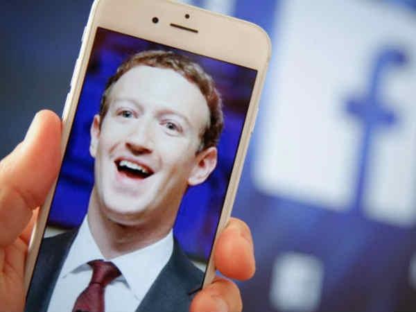 Facebook पर मार्क जुकरबर्ग को नहीं कर पाएंगे ब्लॉक, ये है वजह