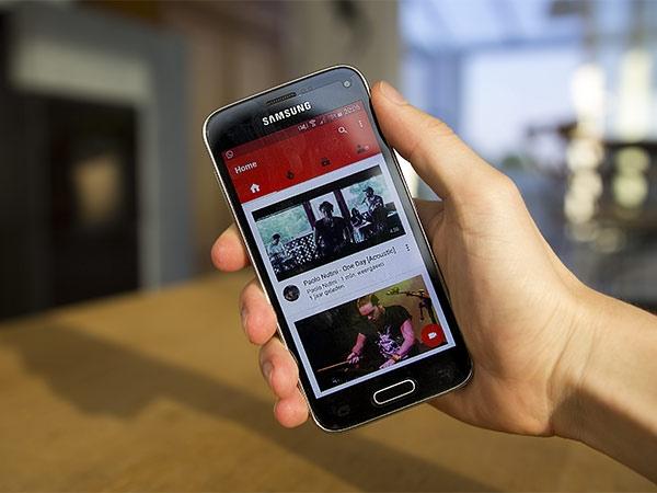 ऑनलाइन Movies के लिए ये हैं बेस्ट Android Apps