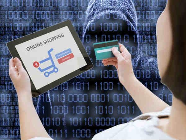 फेस्टिव सीजन में ऑनलाइन शॉपिंग से सावधान, न करें ये 5 काम