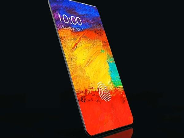 Android Oreo और स्नैपड्रैगन 845 के साथ आएगा Samsung galaxy S9