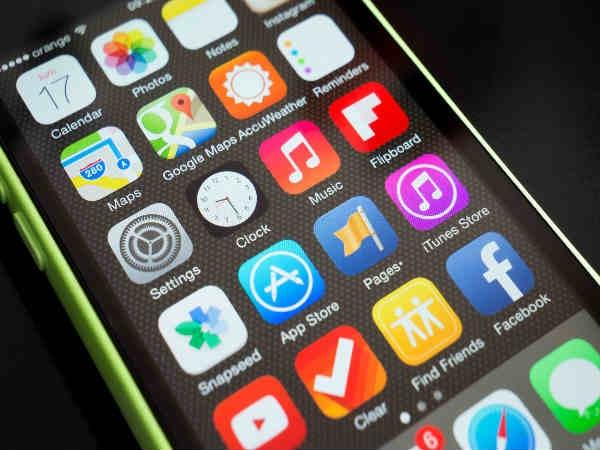 5 Steps : फोन में डाउनलोड करें App, वो भी बिना इंटरनेट !