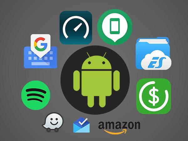 ये हैं सबसे जरुरी और यूज़फुल एप्स, अभी करें डाउनलोड