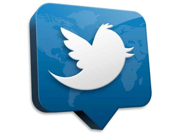 280 कैरेक्टर्स में करना चाहते हैं ट्वीट, अकाउंट की सेटिंग ऐसे करें चेंज