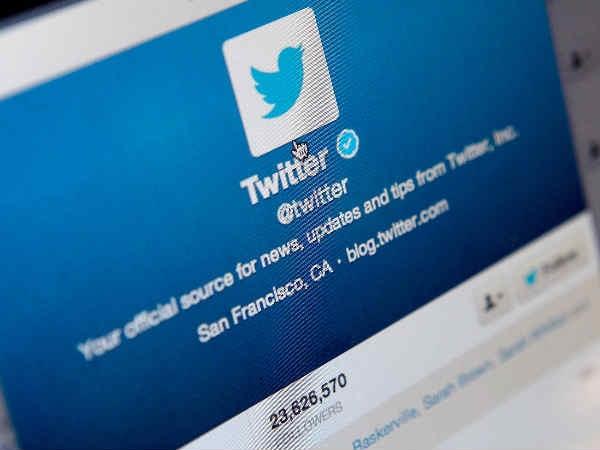 भारतीय बना Twitter का सीनियर डायरेक्टर, सीईओ ने ट्वीट कर दी बधाई!