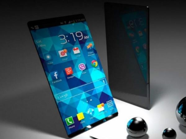 2018 और 2019 में लॉन्च हो सकते हैं ये 10 अपकमिंग स्मार्टफोन