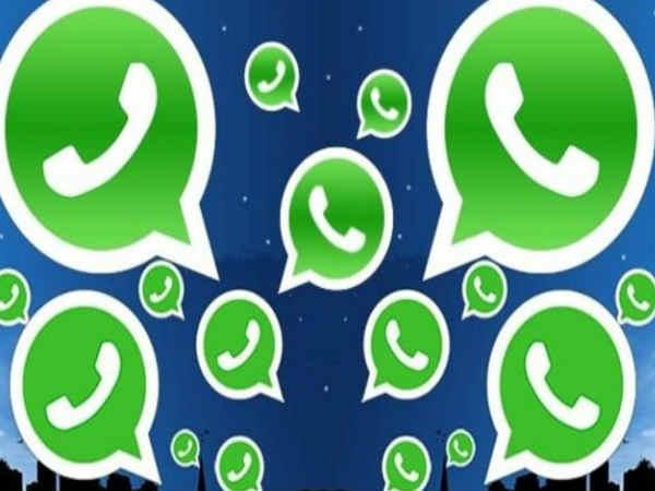 Whatsapp के वो पांच फीचर, जो यूजर के लिए बन चुके हैं मुसीबत
