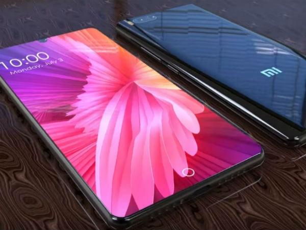 Xiaomi Mi 7 स्नैपड्रैगन 845 के साथ होगा लॉन्च