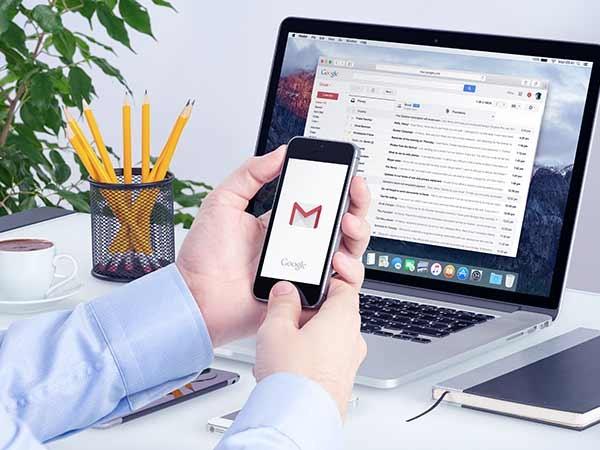 E-mail के जरिए होती है सबसे जायदा हैकिंग, ऐसे प्रोटेक्ट करें अपना Gmail