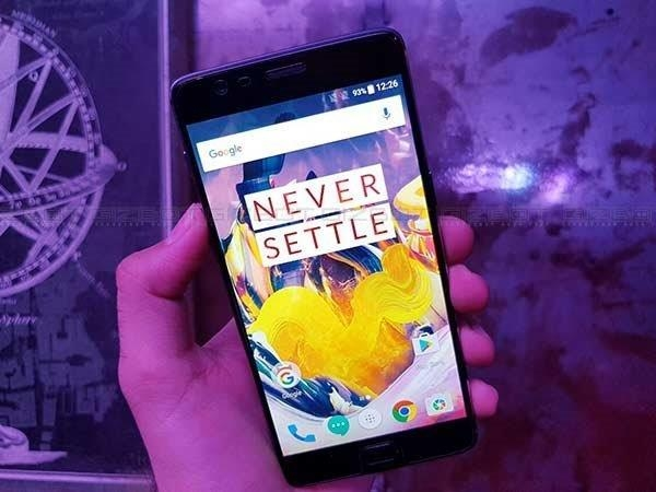 OnePlus Diwali dash 2017 : 5000 रुपए तक का ऑफ