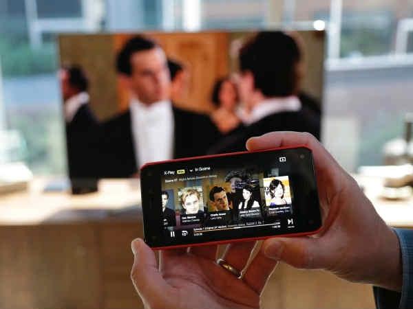 2020 तक 50% से भी कम बचेंगे टीवी यूजर्स, ये है वजह