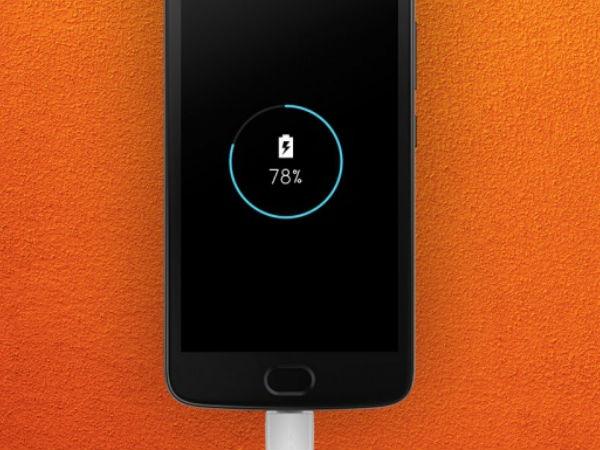मिनटों में चार्ज हो जाएंगे ये बजट स्मार्टफोन