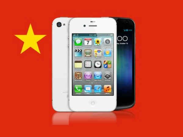 इंडिया में अपना स्टोर खोलकर फोन बेचेगी ये चीनी कंपनी