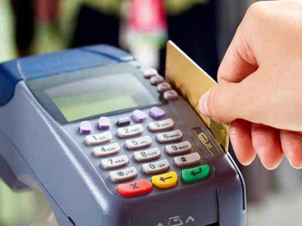 इन कामों में करते हैं क्रेडिट कार्ड का इस्तेमाल तो हो जाएं सावधान