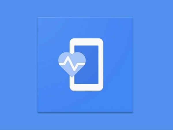 Google ने स्मार्टफोन यूजर्स के लिए पेश किया खास ऐप