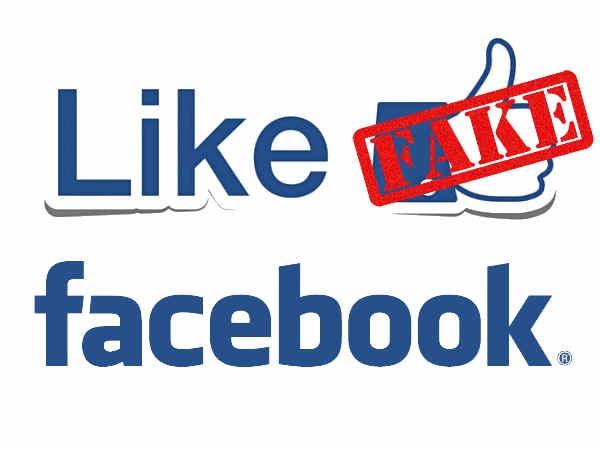 पैसे देकर फेसबुक पर खरीदे जा रहे हैं Likes ?