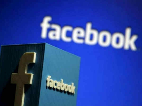 यूजर्स के लिए खुशखबरी, फेसबुक पर मिलेगा 4K वीडियो का मजा