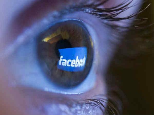 Facebook पर अब Face Scan के जरिए यूजर्स करेंगे लॉगिन