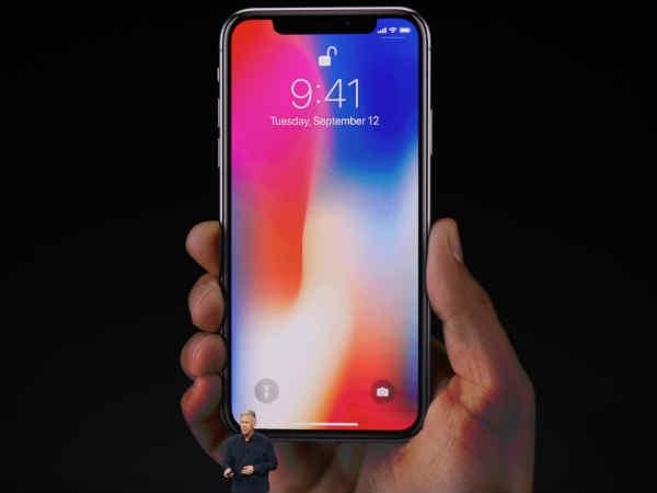 नए iPhone बेचने के लिए पुराने iPhones को खुद स्लो कर देती है ऐपल