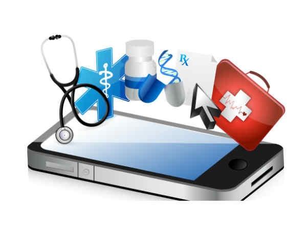 अब ऐप बताएगी बीमारी की दवा, मिलेगी हर जानकारी