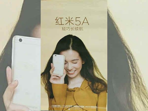 8 दिन तक चलेगी  Xiaomi के इस हैंडसेट बैटरी