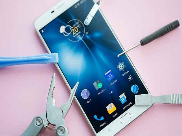 खरीद रहे हैं Refurbished स्मार्टफोन, तो ध्यान रखें ये बातें