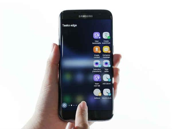 Samsung स्मार्टफोन मिस्ट्री: आखिर कहां गायब हो रहे हैं यूजर्स के मैसेज
