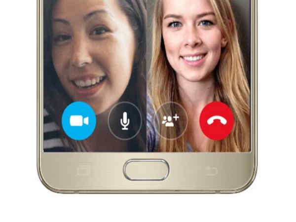 इस ऐप के नए फीचर में फ्री में करें ग्रुप वीडियो कॉलिंग