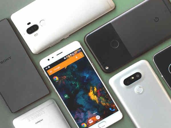 बेस्ट डील: 15,000 रुपए में खरीद सकते हैं ये 5 स्मार्टफोन