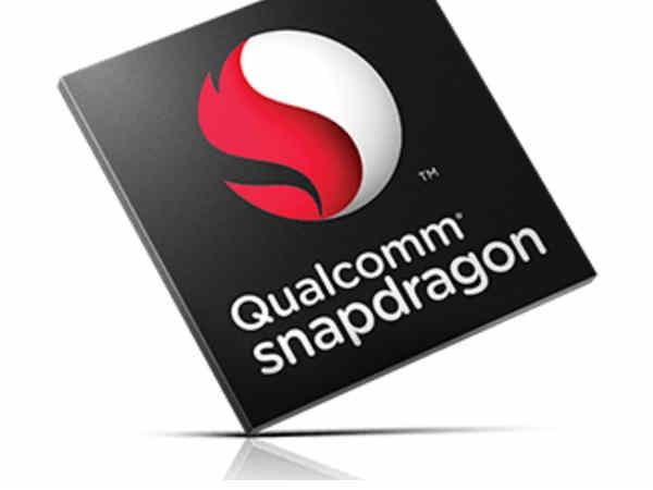 क्वॉलकॉम ने पेश किया 40 गुना तेज स्नैपड्रैगन 636 प्रोसेसर, 5G करेगा सपोर्ट
