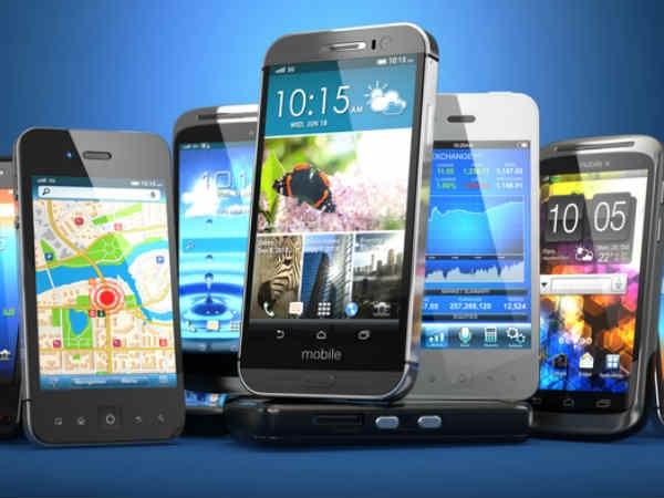 बेस्ट डील: 10,000 रुपए से कम में खरीद सकते हैं ये 5 स्मार्टफोन