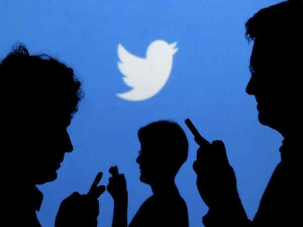 ट्विटर की बनी नई पॉलिसी में इन यूजर्स का होगा अकाउंट बंद