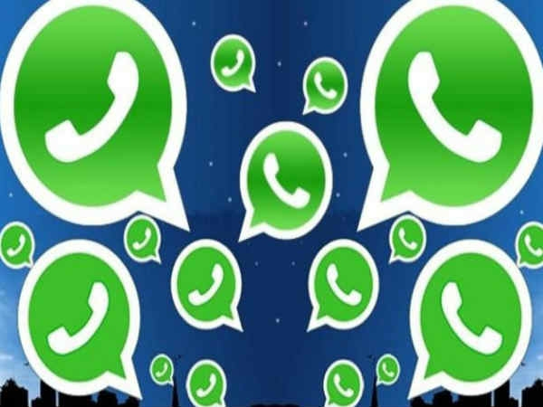 Whatsapp ट्रिक से नॉर्मल टेक्स्ट ऐसे करें हाइलाइट